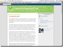 pf080508CentralMundoblog