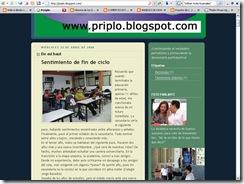pf060508CentralMundoblog
