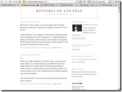 pf070508CentralMundoblog